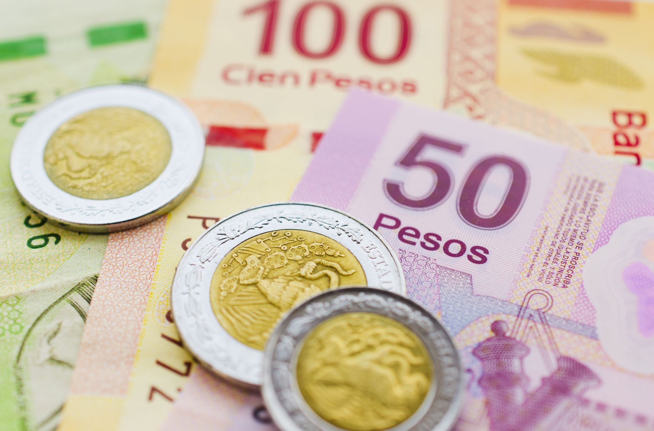 What Kind Of Money Do I Use In Spanish Speaking Countries