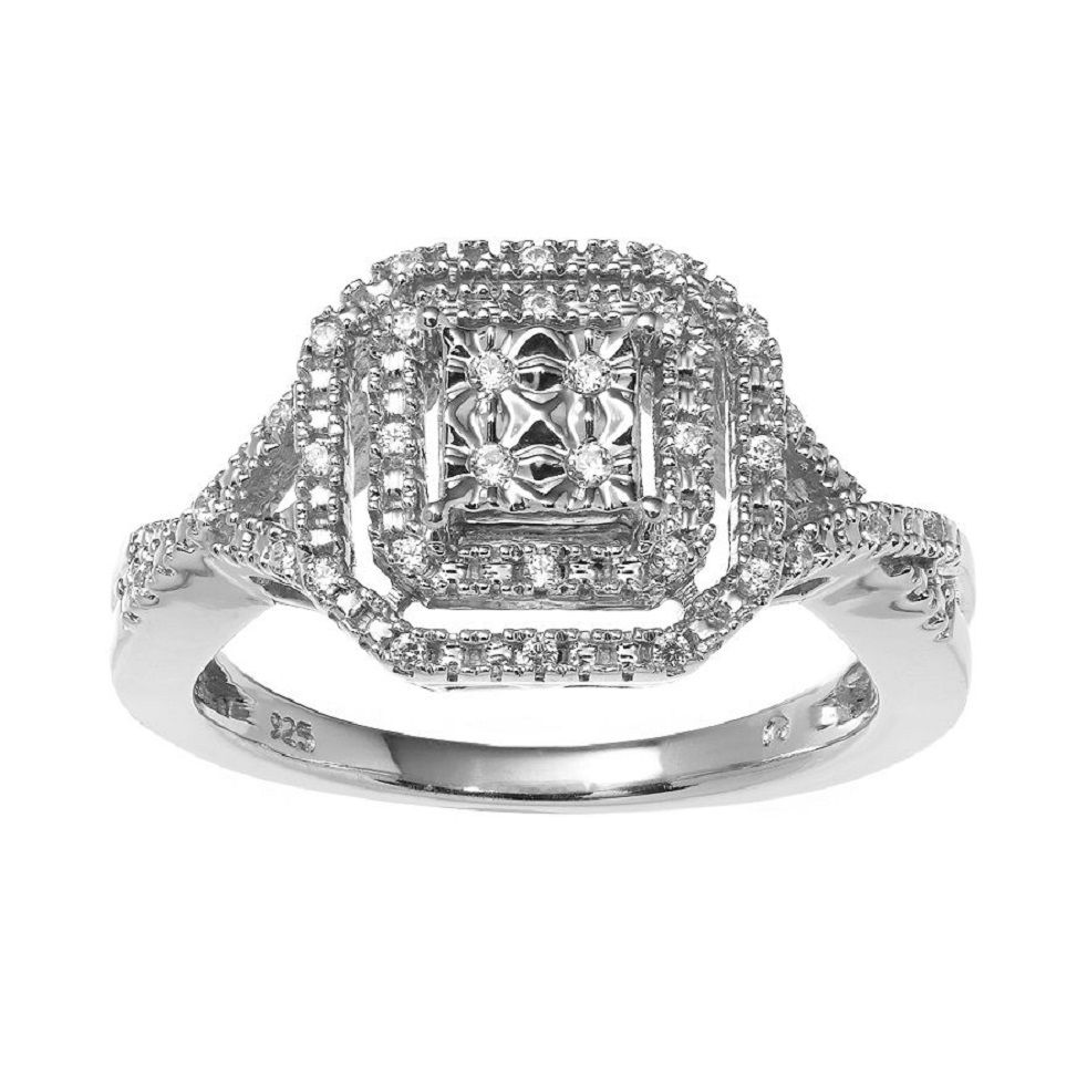 Best Place To Buy An Engagement Ring Where To Go Buying An