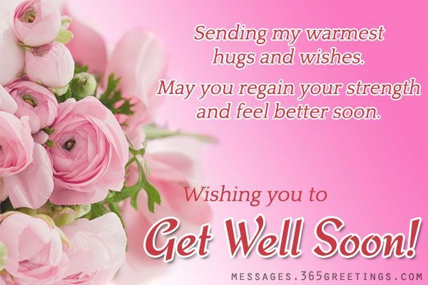 Kids get well cards of faith google search create it kids get well cards of faith google search m4hsunfo