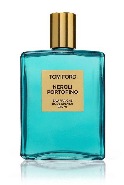 tom ford perfume unisex