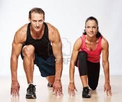 Fitnessen is nu nog makelijker sinds er fitnessclubs zijn die 24 uur per dag open zijn.