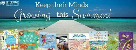 Summer fb cover