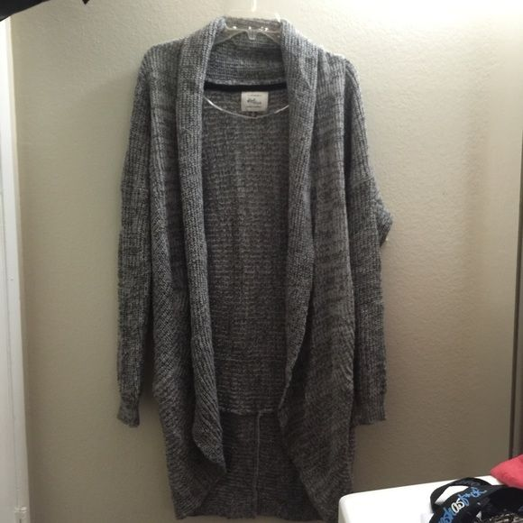 Cotton On sweater cardigan LIKE NEW | Knitwear, Cotton and ...
