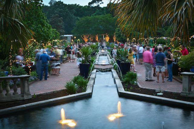 Wedding Venues In Columbia Sc Riverbanks Zoo Hours Riverbank Zoo Riverbank Zoo Zoo Wedding Wedding Venues