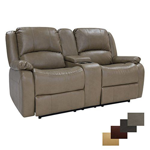 Astounding Recpro Charles 67 Double Rv Zero Wall Hugger Recliner Sofa W Caraccident5 Cool Chair Designs And Ideas Caraccident5Info