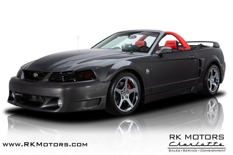 2003 Mustang Gt 2003 Ford Mustang Mustang Gt 2001 Ford Mustang