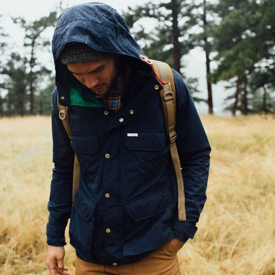 Explore Mountain Fashion Men Casual And More