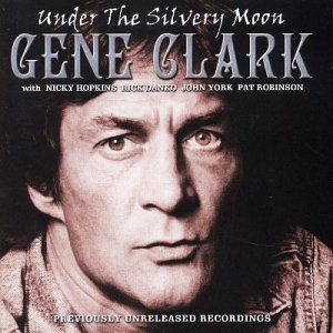 Under the Silvery Moon front