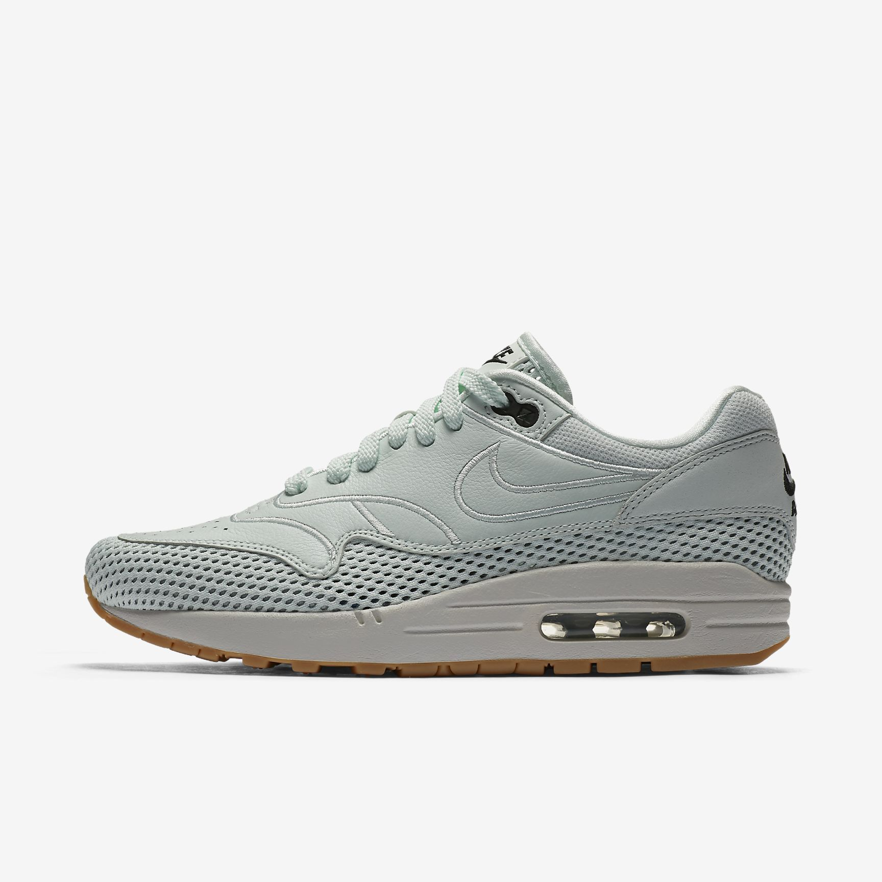 quality design 0717e dc2f8 Nike Air Max 1 SI Women s Shoe