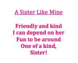Sister Quotes On Tumblr Kathymy Sister Sister Quotes