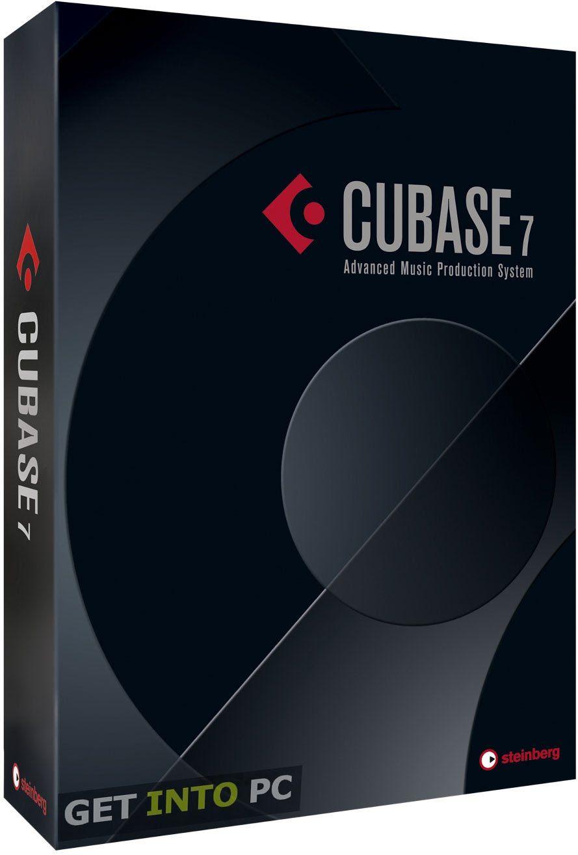 cubase 7 license activation key