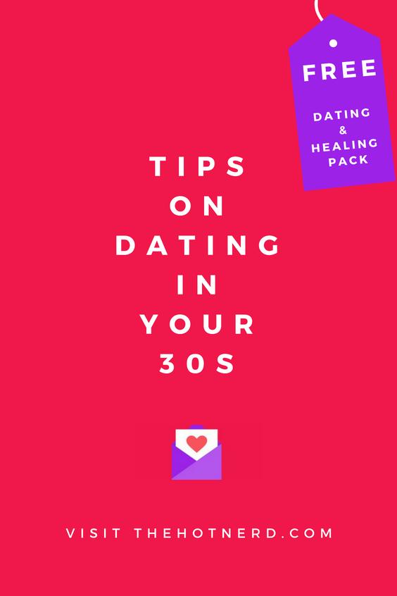 dating after age 30dating a dancer meme