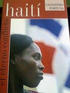 Haití Anuncia Que Identificará A Haitianos Indocumentados En El Exterior
