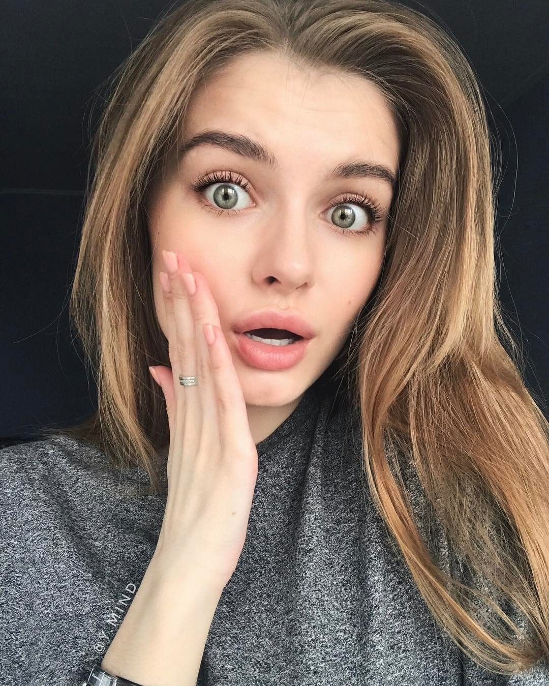 Selfie Snezhana Yanchenko nudes (28 foto and video), Topless, Bikini, Selfie, bra 2018