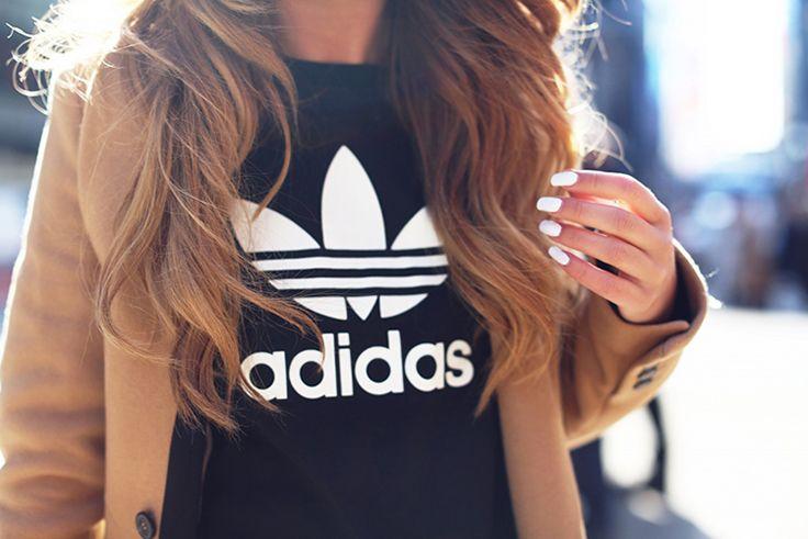 adidas-inspiration