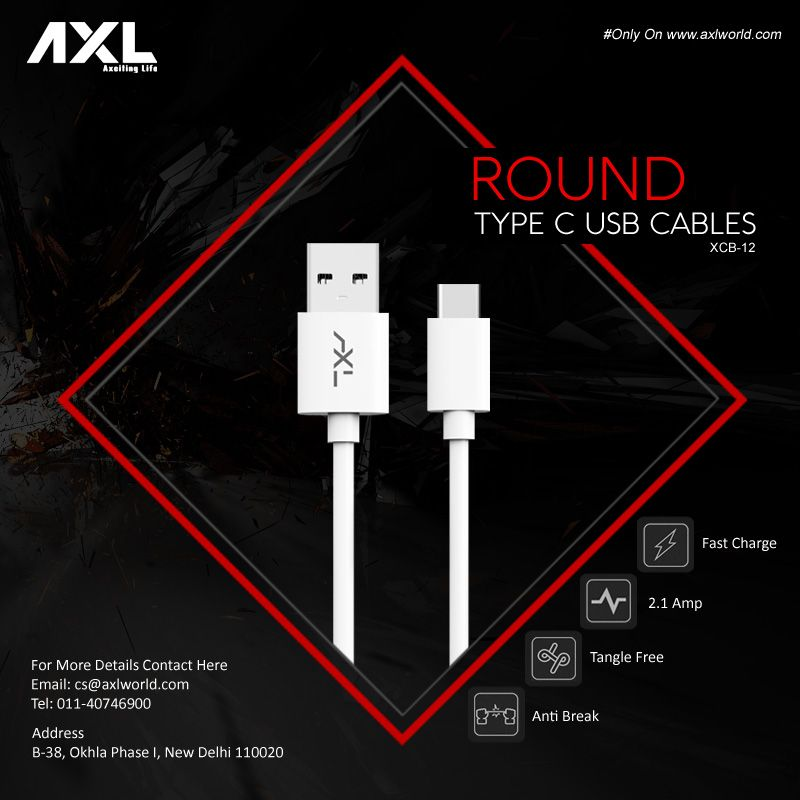 Pin On Iphone Charging Cable