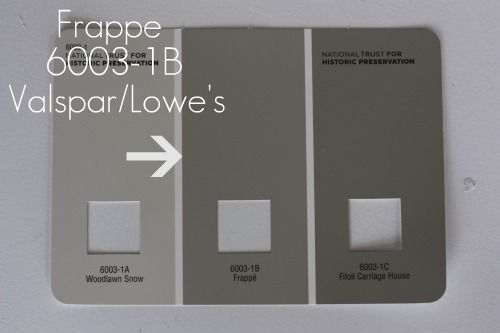 greige paint color at lowes thinking about this color on lowes paint colors interior gray id=13047