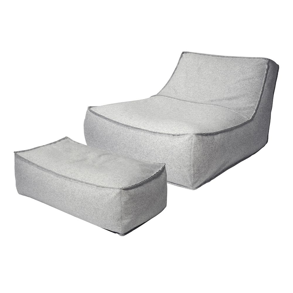 Shop SUITE NY For The Zoe Collection Of Casual Lounge Chairs Designed By  Lievore, Altherr
