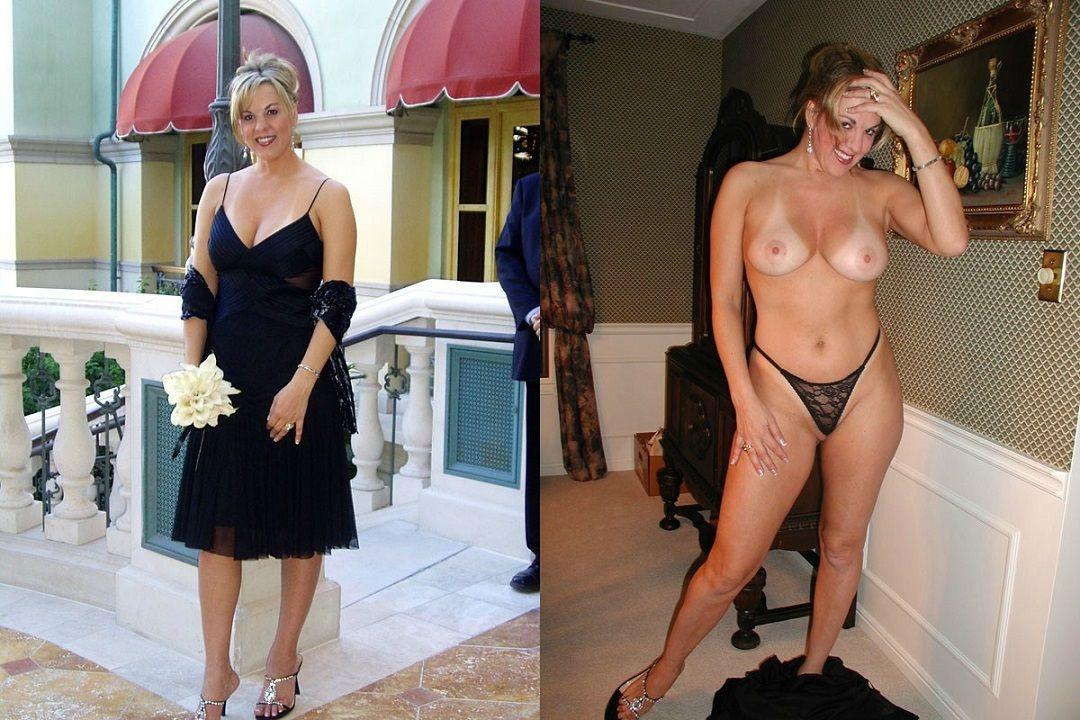 nude-wife-mom-lesbian