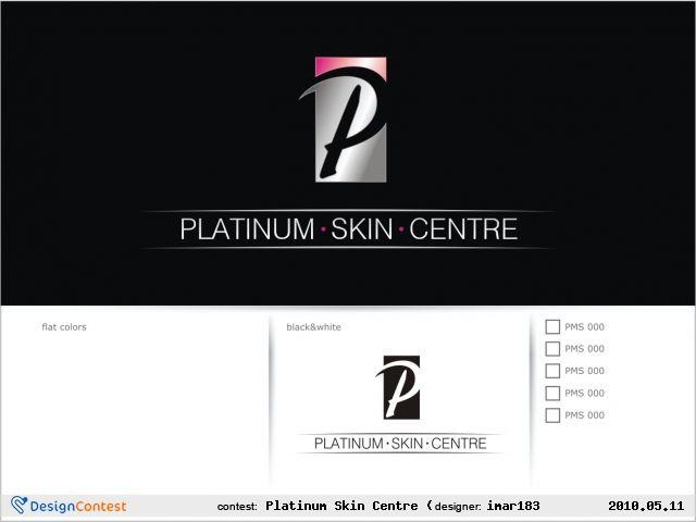 Platinum Skin Centre (Beauty Salon) Salon selected#winner# ...