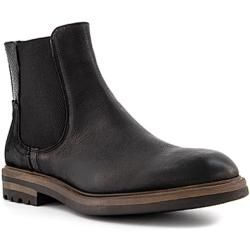 Photo of Chelsea-Boots per Herren