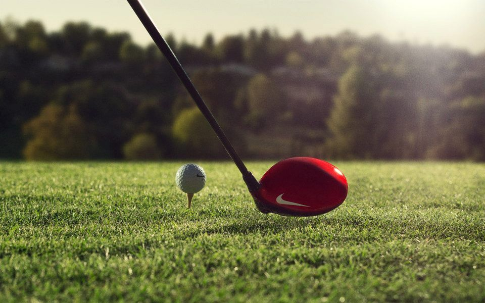 Nikegolf Nike Covert Driver Gets Its First Victory On Tour Golf