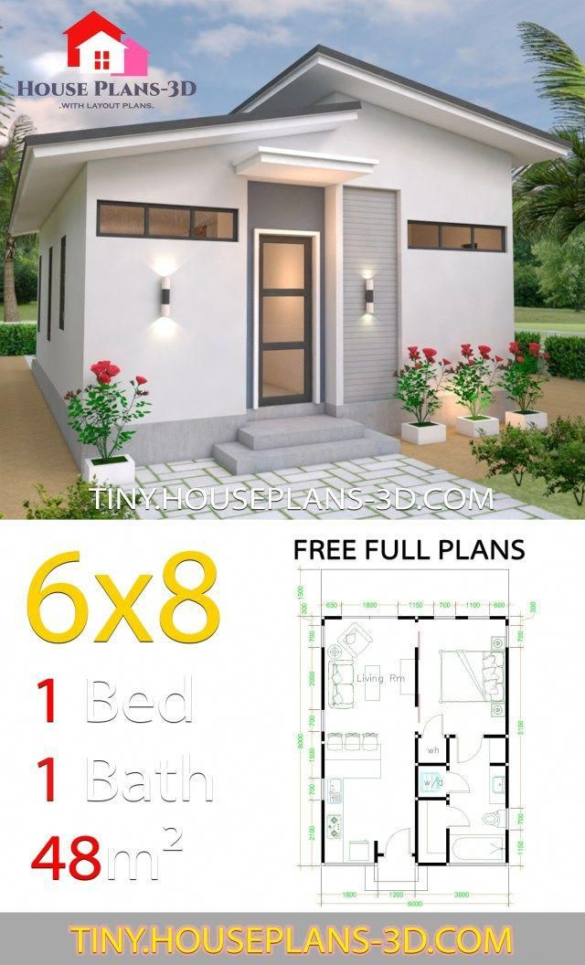 Spectacular Shipping Container Tiny Home Go And Visit Our Articles For Many More Good Tips Shippingco Cottage Floor Plans Barn House Plans Tiny House Plans