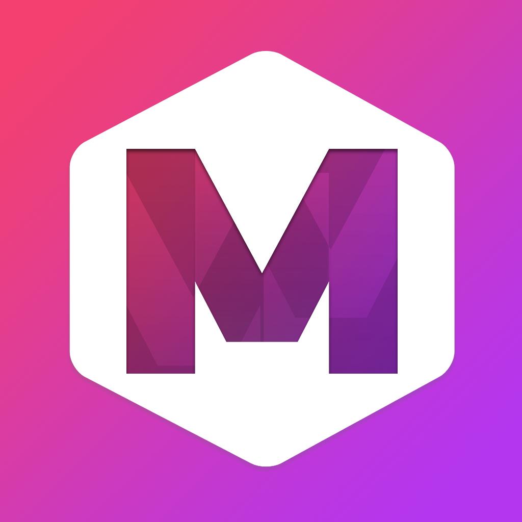 متجر Mojo تحميل التطبيقات والالعاب للايفون بدون جلبريك Free Games Gaming Logos Free