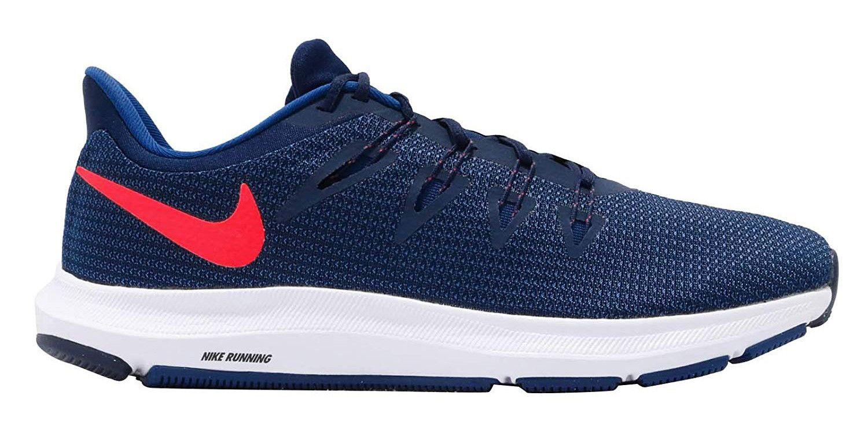 León maíz número  Кроссовки NIKE AA7403 403 Quest Running Shoe | Nike, Running shoes, Shoes