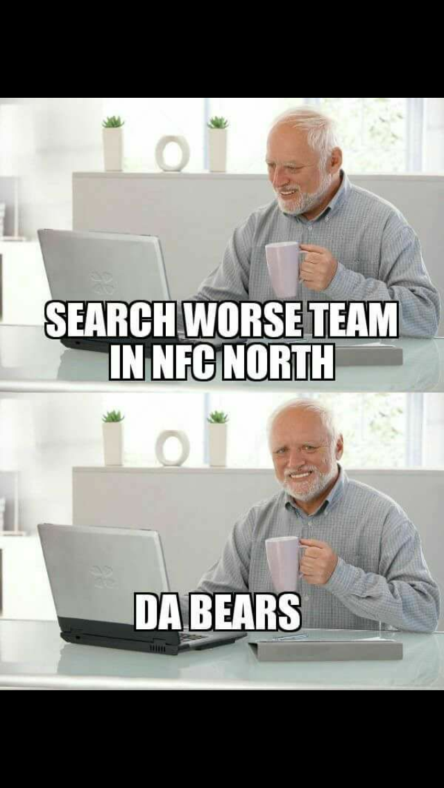 Pin by Russ Bell on Packers / NFL humor Memes, Funny