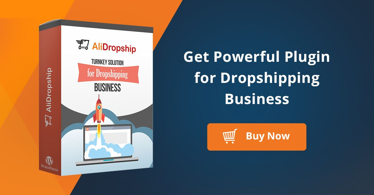 Profitable DropShipping Mobile Accessories Turnkey Website BUSINESS For Sale