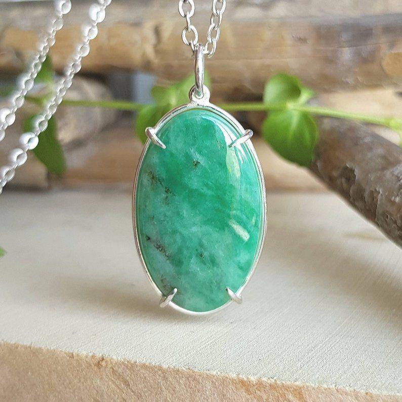 34+ Where can i buy jade jewelry ideas