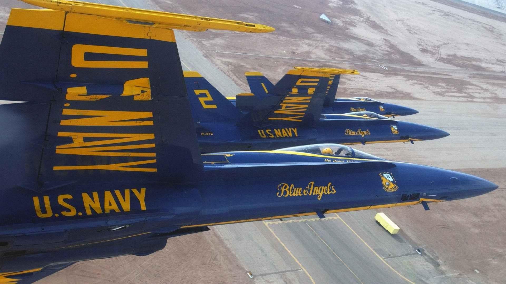 World Cockpit Blue Angels F 18 Hornet 1920x1080 Wallpaper Us Navy Blue Angels Us Navy Wallpaper Us Navy