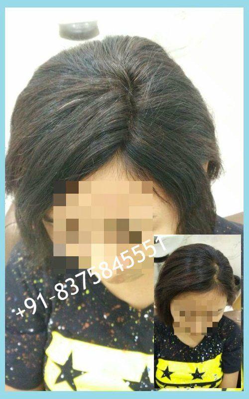 Wigs In Delhi Hair Wigs In Delhi Mens Ladies Hair Shop