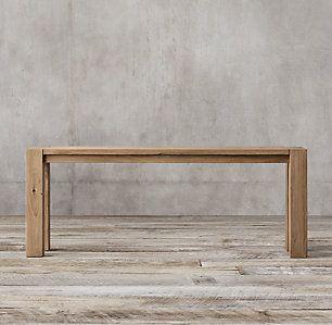 Best Console Tables Rh Oak Furniture Living Room Oak 400 x 300