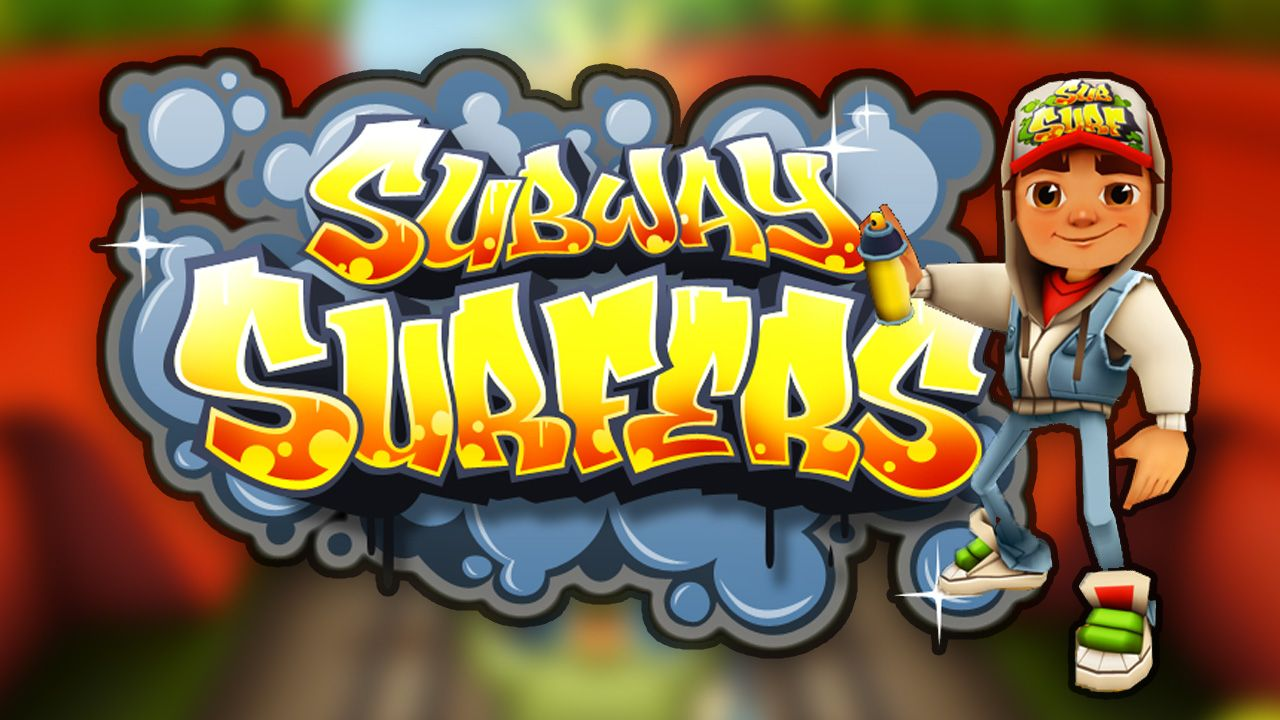 Subway Surfers 7 Tips To Be Number 1 Softonic Subway Surfers Game Subway Surfers Game Cheats