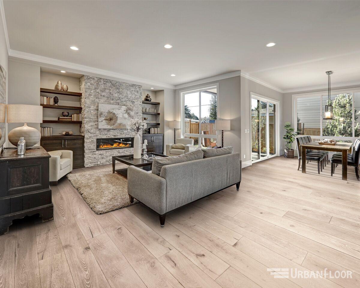 3+ Urbanfloor Collections ideas  hardwood floors, wood floors