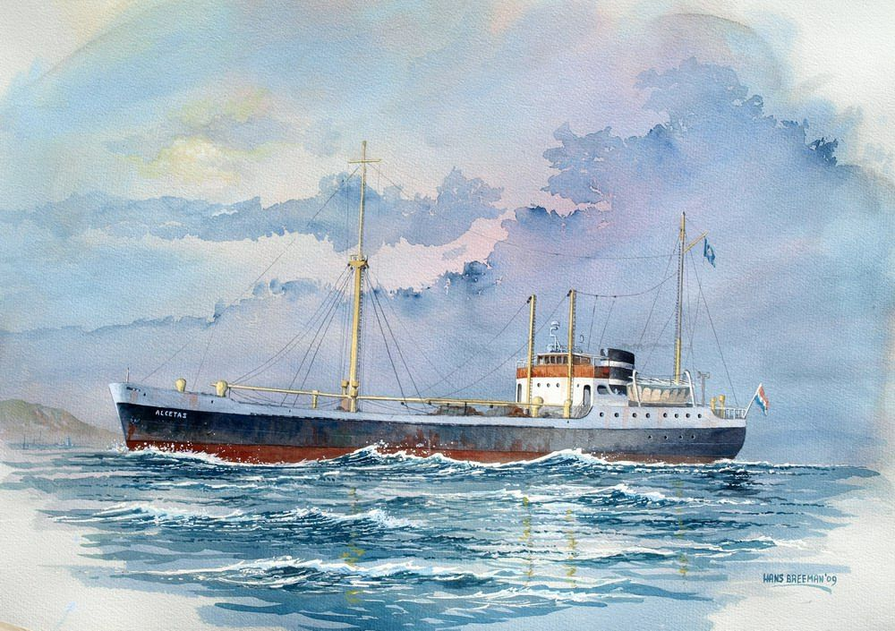 Картинки на тему пароходы