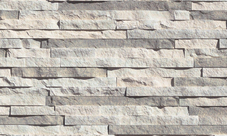 Es european ledge cottonwood prof nationwide stone veneer fireplace stone fireplace surround fireplace design fireplace update