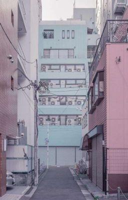 NCT L♡VE  | NCT's Girl Unit