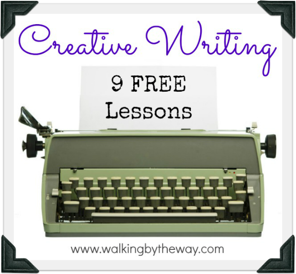 Best     Writing mini lessons ideas on Pinterest   Writing     High School Surviving a Boring Class Ideal Curriculum for Life Grocery  Store Class Analogy School   Prison  Teacher Machine Teacher POV School and  Life and