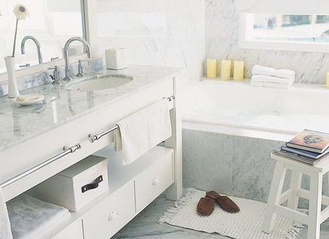 mueble pero sin el marmol