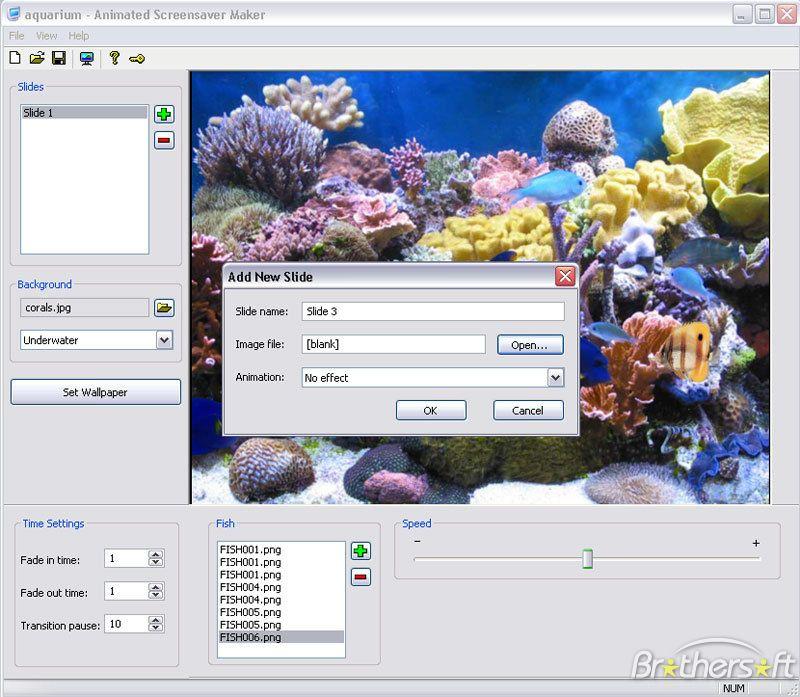 Desktop Wallpaper Maker Wallpaper Maker Iphone Wallpaper Maker Free Animated Wallpaper