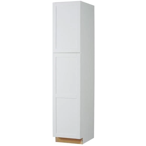 Best Pin On Linen Cabinet 400 x 300