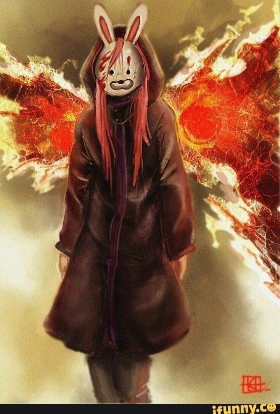 The Unheroic Siblings (BNHA x Ghoul!Reader)