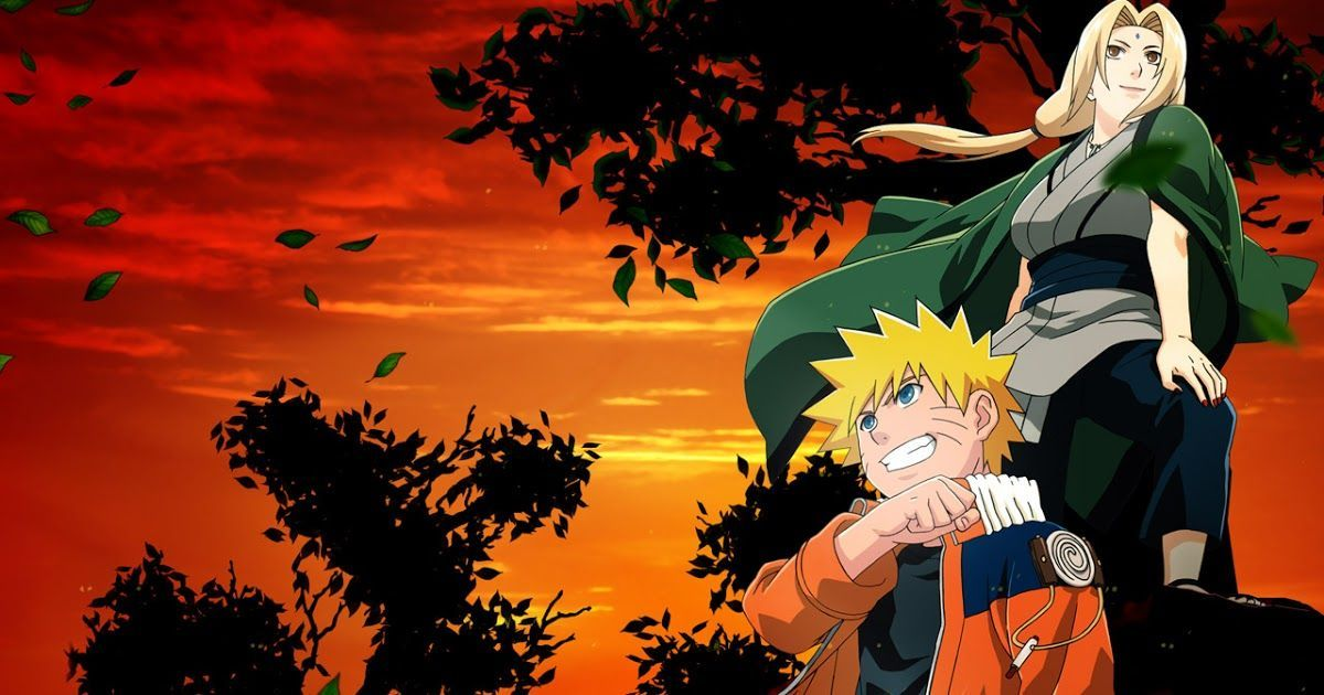 Downloaden Naruto Hd Pictures Wallpapers 3d Naruto Naruto Collection Wallpapers Downlo Naruto Wallpaper Naruto Shippuden Wallpapers Naruto Wallpapers Collection of naruto hd wallpapers