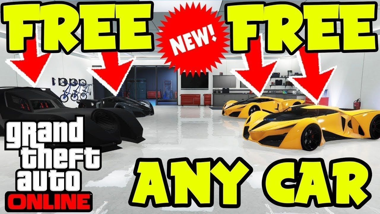 How To Buy Any Car You Want For Free Money Glitch 100 Solo Legit Grand Theft Auto Series Grand Theft Auto Gta 5 Money