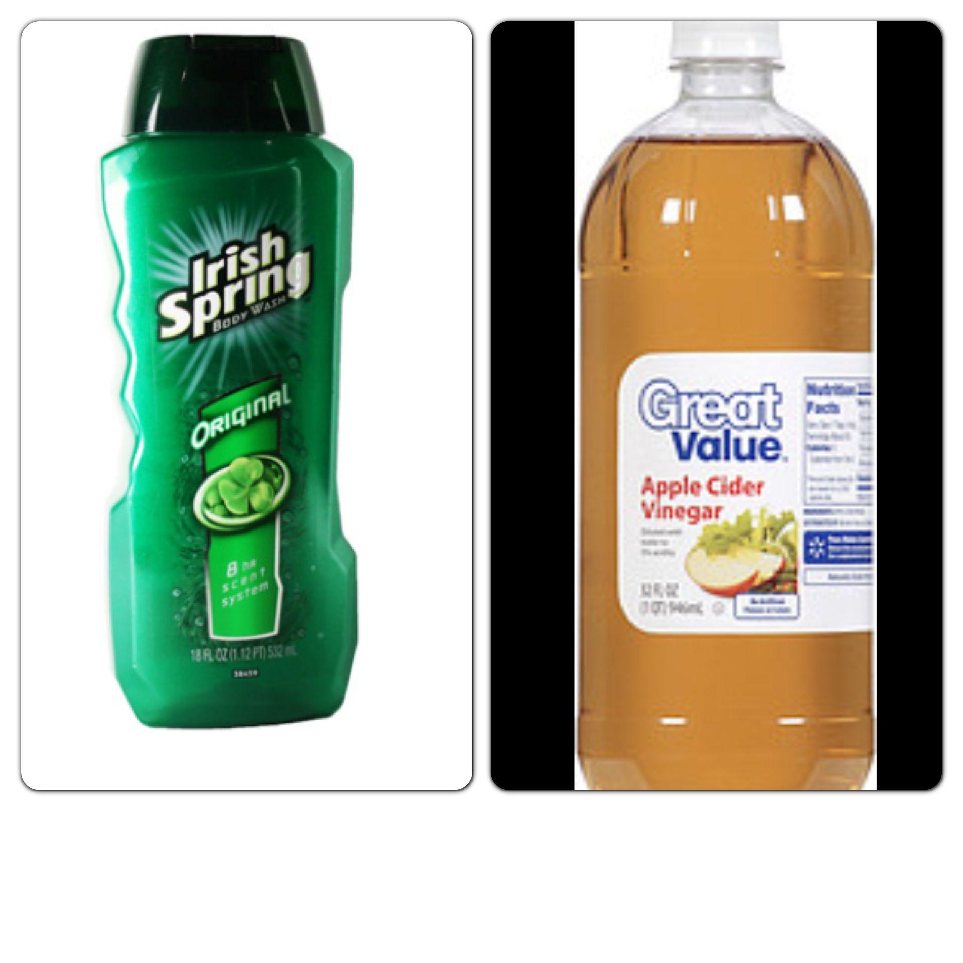 how to kill fleas with lemon juice flea shampoo remedies and juice