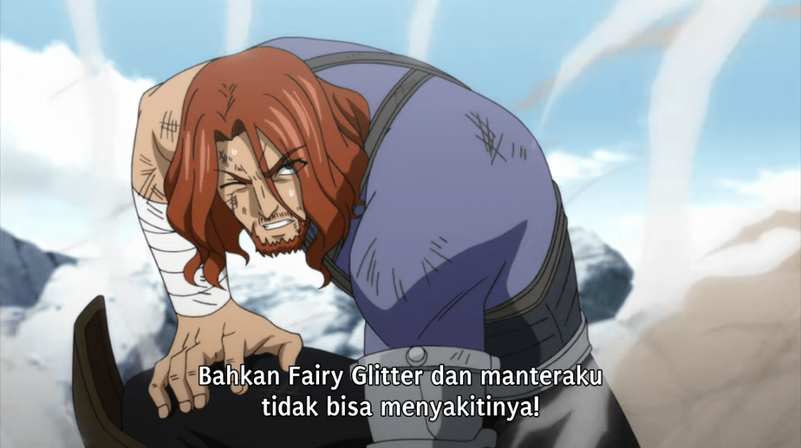 Fairy Tail Final Series Batch (Episode 0151 END