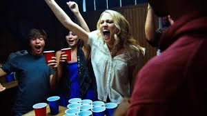 Image Result For Project X Party Wallpaper Movies